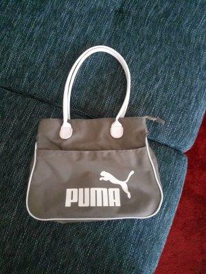 sportliche Puma Handtasche