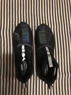 Sportliche Schuh von Puma