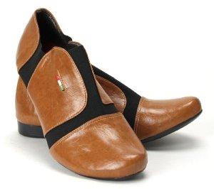 Sportliche Schuhe für Frühling in gr 38 Neu