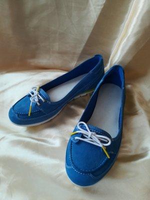 sportliche Schuhe von Timberland
