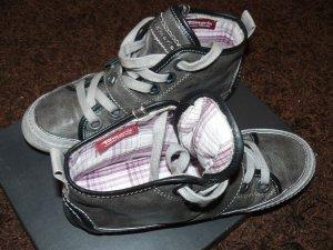 Sportliche Sneaker von Tamaris NEUWERTIG Größe 37