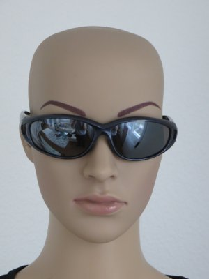 Eschenbach Sunglasses black