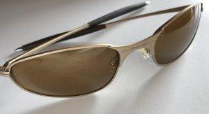 Sportliche Sonnenbrille von Oakley