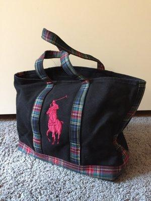 Sportliche Tasche von RALPH LAUREN