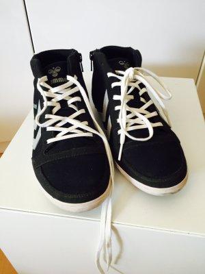 Sportliche ultraleichte Sneaker