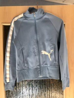 Puma Sports Vests multicolored