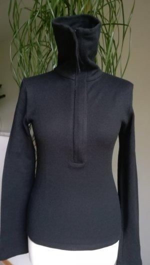 Sportlicher Pullover Gr. M