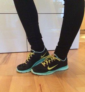 sportlicher Sneaker von Nike