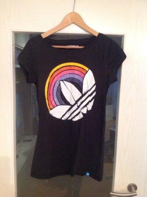 Sportliches Adidas T-shirt