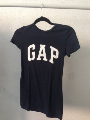 sportliches GAP t-shirt