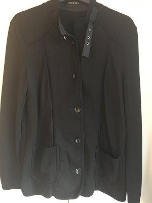 Sportliches Jacket MarcCain