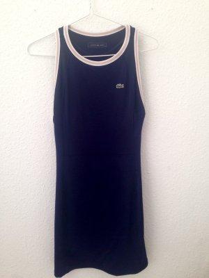 Sportliches Kleid von Lacoste in 36