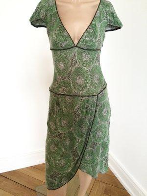 Sportliches Kleid von Miss Sixty
