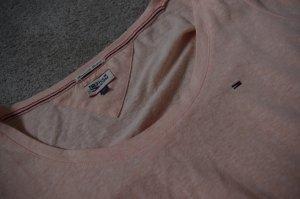 sportliches T-Shirt von Tommy Hilfiger