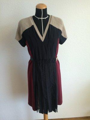 Sportmax Kleid in Größe M