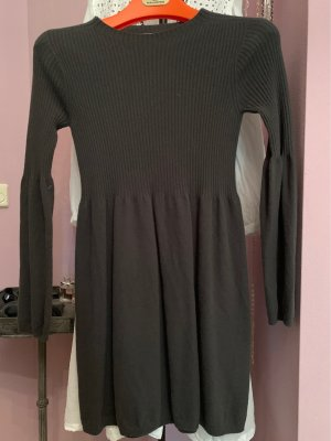 Sportmax Kleid olivgrün