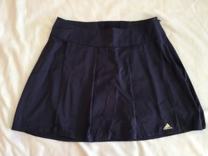 Sportrock Adidas
