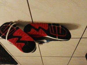 Sportschuh Nike Air Max