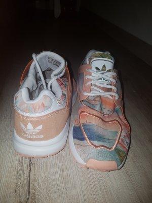Sportschuhe Adidas Gr.37