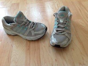 Adidas Zapatos multicolor