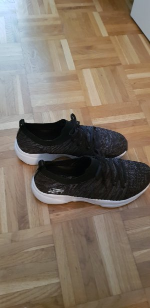 Skechers Slip-on Sneakers multicolored