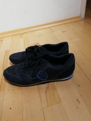 Blue Motion Sneakers veelkleurig