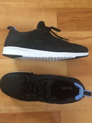 Sportschuhe Lacoste Sneaker