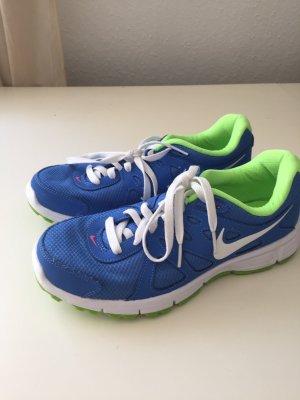 Sportschuhe, Nike, 41