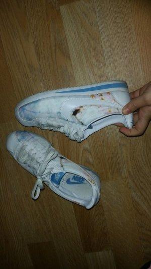 Sportschuhe Nike Cortez