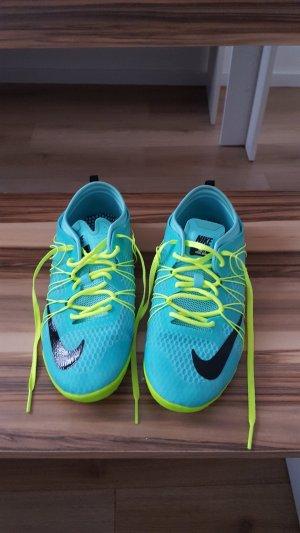 Sportschuhe Nike - NEU!