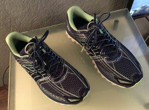 Sportschuhe Sneaker Brooks 42,5