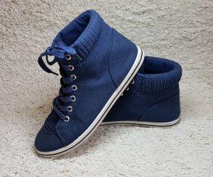 Sportschuhe/ Sneaker/ Stoffschuhe/ Schuhe