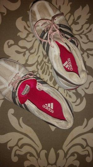 Sportschuhe/Turnschuhe Adidas