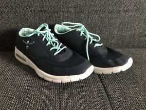Sportschuhe Turnschuhe Schuhe sneaker Chiemsee
