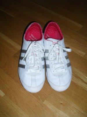 Sportschuhe von Adidas in Größe 41