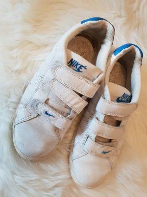 Sportschuhe von Nike Gr.38