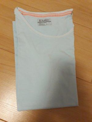 Killtec Sports Shirt multicolored