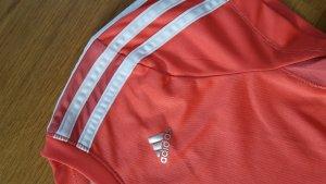 Sportshirt Adidas