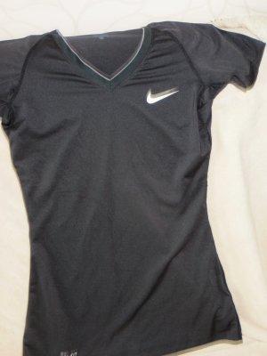 Sportshirt  Dri- Fit von Nike