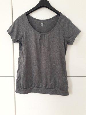 Sportshirt, H&M, Größe M