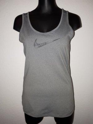 Sportshirt * Nike Pro *