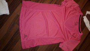 Sportshirt pink