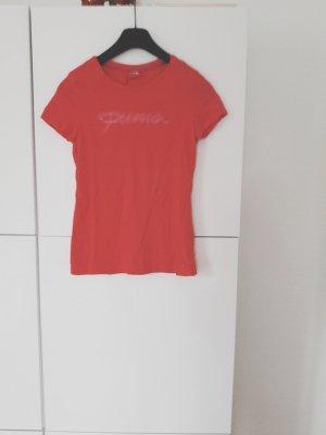 Sportshirt, Puma, Größe S