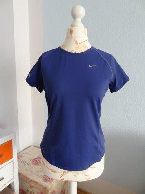 Sportshirt, Sporttop von Nike