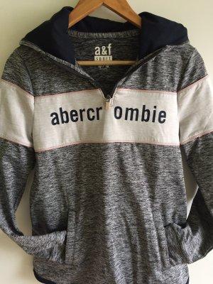 Sportshirt von abercrombie