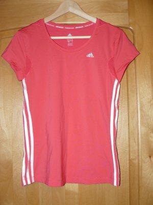Sportshirt von Adidas