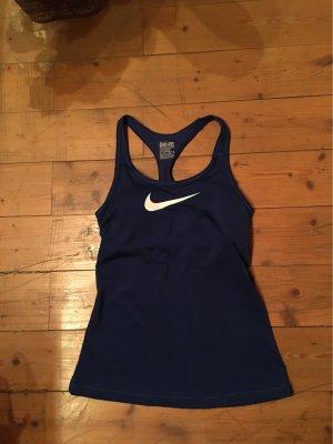 Sportshirt von Nike