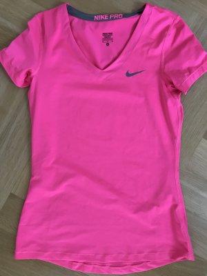 Sportshirt von Nike zu verkaufen