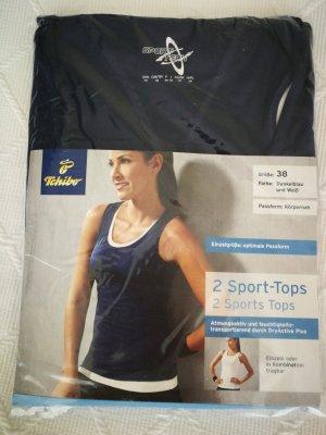 Sportshirts