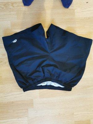 Nike Sport Shorts dark blue
